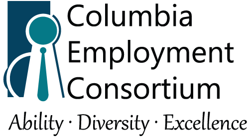 Columbia Employment Consortium: Ability, Diversity, Excellence